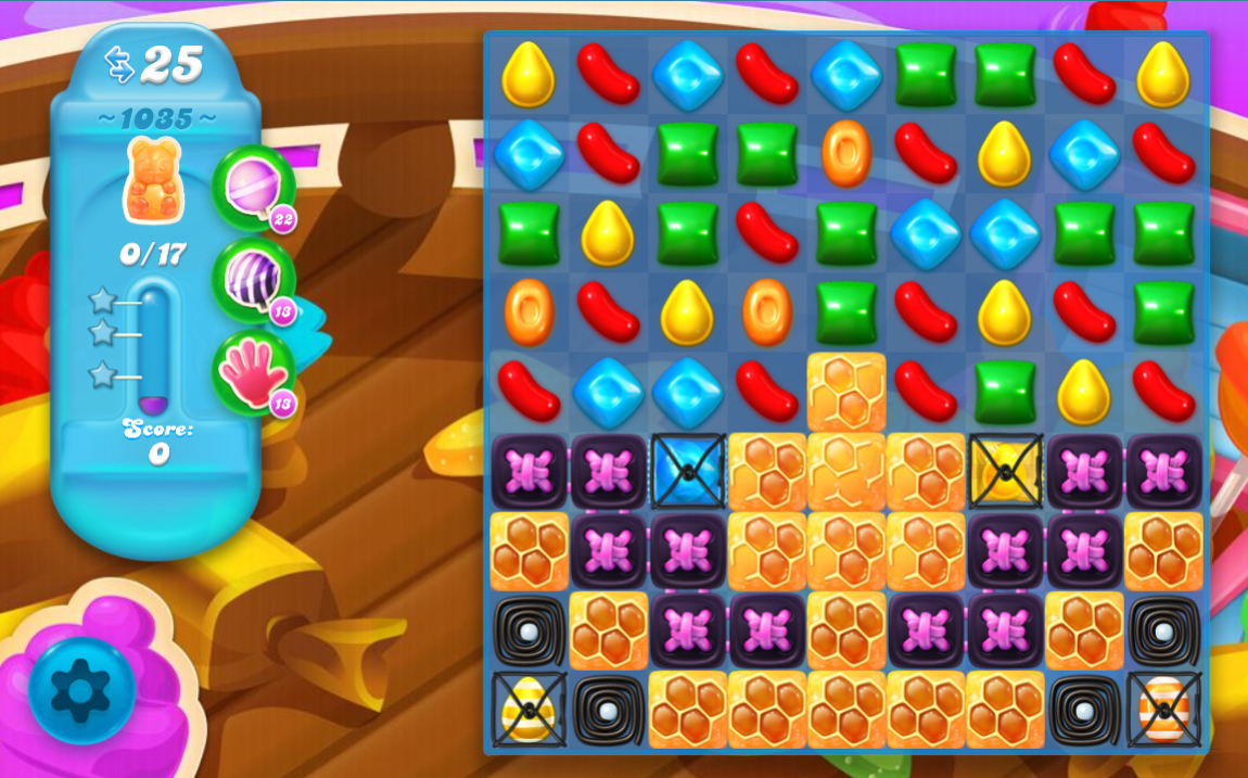 Candy Crush Soda Saga 1035