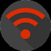 لتطبيق WPS Connect