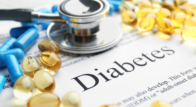 http://www.tempatsehat.com/2019/09/yuk-kenali-faktor-resiko-diabetes.html