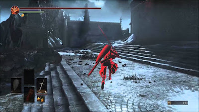 Download Free Dark Souls 3 Game (All Versions) Hack Unlimited Stamina,FP Unlock All Features, Cheat Code 100% working and Tested for PC, PS4, XBOX, MAC, IPAD, XBOX360, PS3, PSP, MOD, Trainer