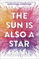http://dieanonymenbuchsuechtigen.blogspot.de/2017/04/the-sun-is-also-star-von-nicola-yoon.html