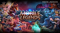 Review 3 Game Moba Terbaik