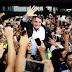 O fenômeno Bolsonaro: apesar dos ataques do STF, mídia e esquerda, apoio ao presidente resiste à pandemia