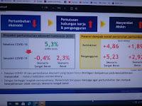 Dana Pen (Pemulihan Ekonomi nasional) yang viral