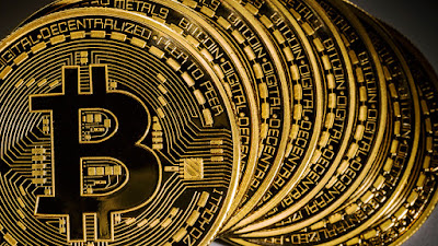 Bitcoin Investing for 2018