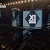 "Download X1 Debut SHOWCASE ""Flash"""