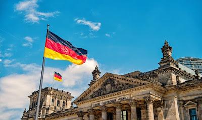 Alasan Penting Kenapa Kamu Harus Belajar Bahasa Jerman