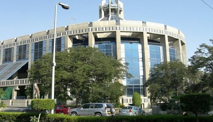 وظائف شركه انبى للبترول مهندسين بترول مصر 2021