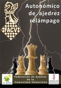 http://www.facv.org/evento/autonomico-relampago-2