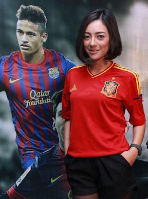 Apakah Bermain Judi Bola Pada Sbobetonline Indonesia Menguntungkan?