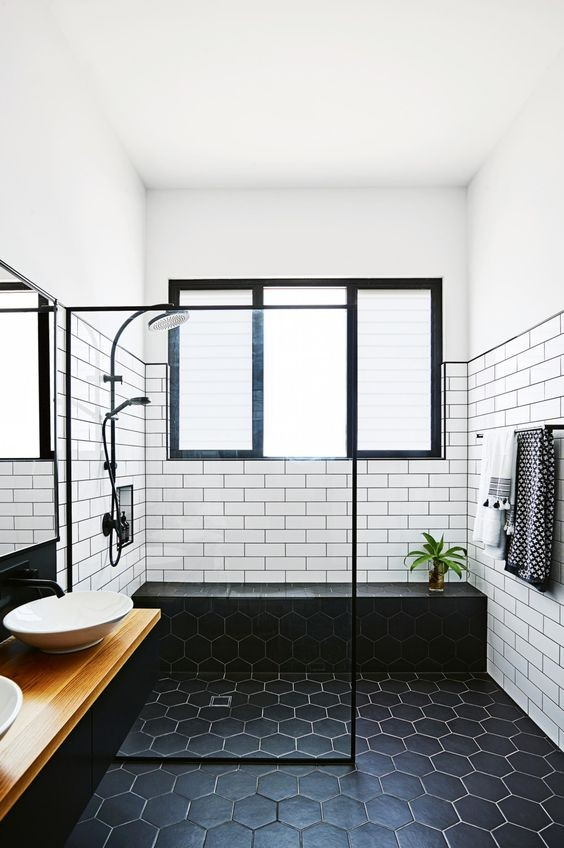 Small Bathroom Ideas for Minimalist Houses