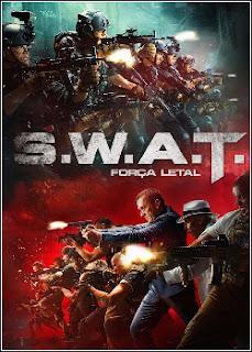 S.W.A.T.: Força Letal