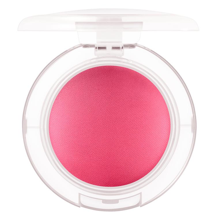 MAC No Shame Glow Play Blush