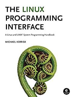The Linux Programming Interface PDF Github