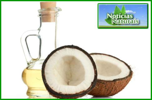 [Imagem: 7-Beneficios-do-oleo-de-Coco-que-Voce-Pr...nhecer.jpg]