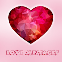 Love Messages: Romantic SMS Collection Apk Download