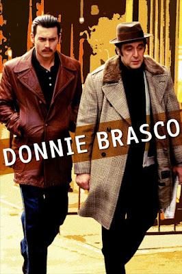 Donnie Brasco 1997 Dual Audio Hindi 720p BluRay 1.2GB