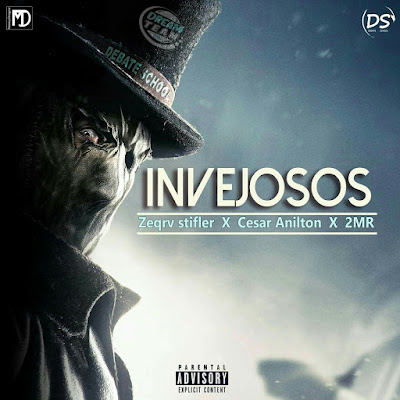 Debate School - Invejosos [Download] baixar nova musica descarregar 2018