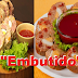 A Perfect Round Food This Holiday Season Brings Luck So Give It A Try To Make Your Own Embutido!