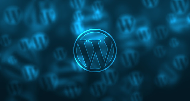 How to create a website with wordpress