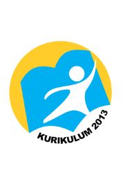 Materi Diklat Kurikulum 2013 SD Tahun 2018/2019