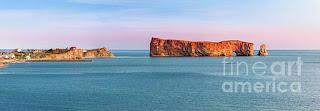 escenas-naturales-encantadoras-fotografias fantásticas-fotografias-panoramas-naturales