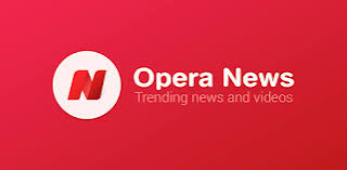 Opera News Hub Article Best Practices You Need to Know