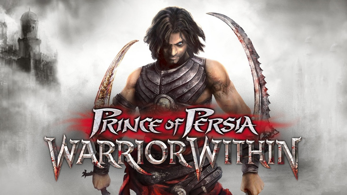 Prince of persia warrior within 2 game download double eagle cripple creek hotel casino