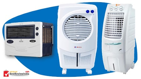 Best Air Cooler Under Rs.7000 in India + Buying Guides [2020]