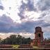 Candi Bahal : Situs Wisata Sejarah Peninggalan Kejayaan Budha di Sumatera Utara