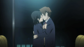 Kokoro Connect BD Batch Subtitle Indonesia