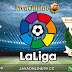 Prediksi Celta de Vigo vs Leganes