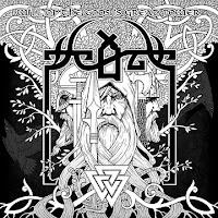"""Ο δίσκος των Scald """"Will of Gods Is a Great Power"""""""