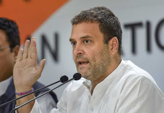 government-fail-in-covid-management-rahul-gandhi