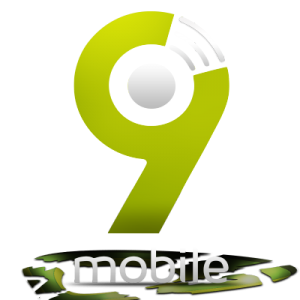 9mobile 2018 Data Plans Price and Subscription Codes -