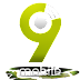 9mobile 2018 Data Plans Price and Subscription Codes - UPDATED