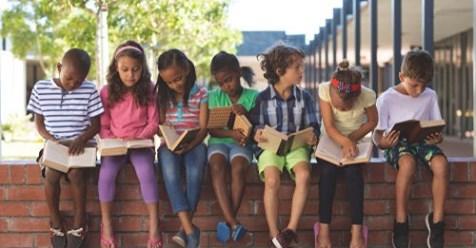 Los niños heredan la inteligencia a través de la madre, no del padre (lo dice la ciencia)