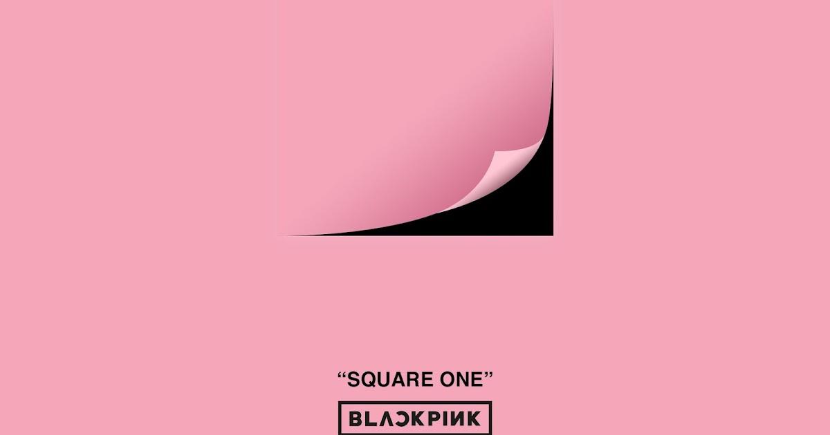 We Are Kpopers Blog: Lirik Lagu BLACKPINK - Whistle