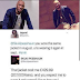 LOL! Banky W reacts to Peeshaun Of Skuki's shade to rude follower