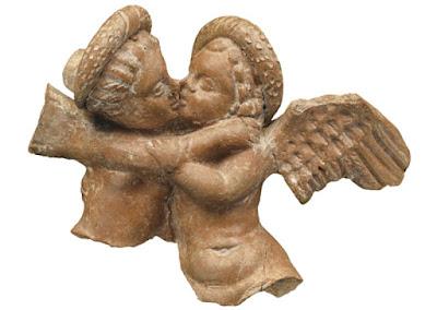 Δέκα χρόνια Aρχαιολογικό Μουσείο Πέλλας: 500.000 οι επισκέπτες και 3.000 μοναδικά εκθέματα