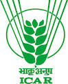 ICAR- NBFGR Lucknow Recruitment 2016