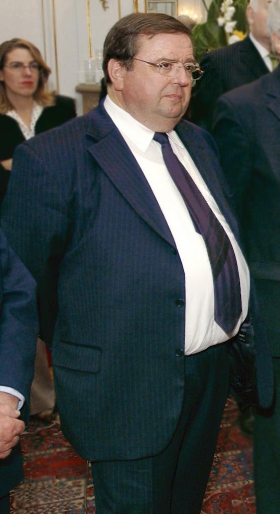 Chubdaddies New Home Fat Politics