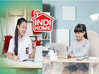 3 Manfaat Internet Bagi Pelajar di Era Modernisasi