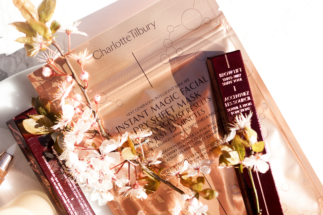 charlotte-tilbury-dry-sheet-mask-review