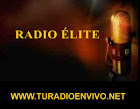 Radio Elite Huaral en vivo