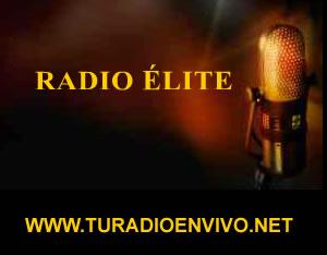 radio elite huaral