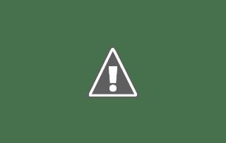 Fotografía de dos mandos adaptados de la Xbox