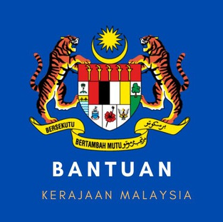 Semakan Semak Bantuan Kerajaan: Alur Mohon Untuk Rakyat Malaysia