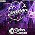 Lançamento: Cleber e Cauan - Sonho (Andrë Edit Remix 2017)
