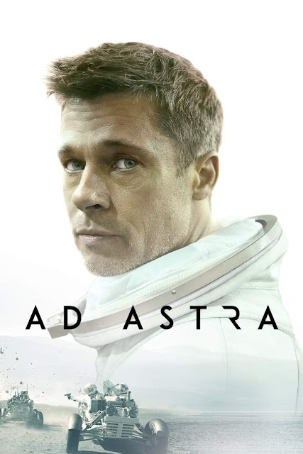 (Movie) Ad Astra (Official Movie Download)